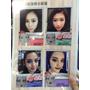 [美妝產品試用]-MAC 最新彩妝體驗