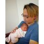 【寶寶】【生產】寶弟成長大小事之誕生篇&媽咪生產受難日(下)