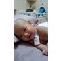 【試用】【寶寶】Babyhome體驗-施巴5.5嬰兒泡泡露~從出生的第一天呵護寶寶幼嫩肌膚