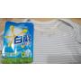 【試用】Babyhome體驗-白蘭超濃縮茶樹除菌洗衣精,蘊含100澳洲天然茶樹精油