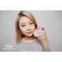「FaceCare」banila co.最暢銷 Zero零感肌瞬卸凝霜 底妝眼妝一次卸除