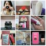 【保養】開箱│Butybox美妝體驗盒~2016年12月好多驚喜的聖誔美妝盒