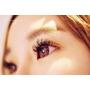 【美睫】接睫毛速度NO.1。COCO JAPAN日式專業美睫沙龍忠孝店正式開幕了!