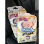 [育兒日記] 尿布品牌最佳選擇推薦 MAMYPOKO 滿意寶寶 極致呵護尿布