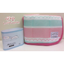 [日本雜貨] SHF 北極熊 涼感枕巾 繽紛多色!!
