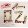 [日本零食] 固力果 PetitQ 迪士尼巧克力球 tsum tsum系列