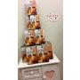 [工商服務時間] 日本高木康政鬆餅粉