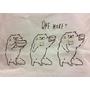 [日本雜貨] Chocobit チョコビット 幽默生活 領結貓 品牌週邊商品