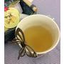 [韓國零食] 花泉隨身沖泡膠囊 蜂蜜柚子茶 蜂蜜檸檬茶 蜂蜜葡萄柚茶