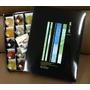 [日本零食] 中島大祥堂 菓と果 菓和果 果凍 羊羹