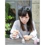 美甲 ▍♥日本指彩保養專家Ducato♥ 一瓶抵三瓶,三效凝膠感指甲油讓指尖擁有好氣色