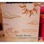 『保養_臉』換季保養照著數字來~Zephrine數字保養聖誕禮盒幫我搞定