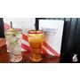 【013】TGI FRIDAYS星期五美式餐廳,適合聚餐辦派對,壽星還有免費好康優惠