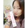 Beelab 碧羅蘭 孕婦專用麥盧卡蜂蜜牙膏