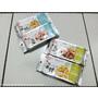 【愛上新鮮i3Fresh】超人氣卡拉小卷(經典椒鹽/芥末椒鹽)&超人氣卡拉龍珠(經典原味/芥末椒鹽)~健康零嘴越吃越唰嘴