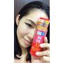 *試用文*極潤保養感受肌膚的彈潤。肌研極潤抗皺緊實高機能化妝水(濃潤型)