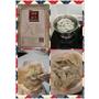 (美食)譚媽餃子 ~ 簡單快速又美味的新鮮口感~