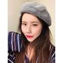 [底妝] 韓國必買!完美打造臉部色彩光澤 - CathyCat