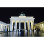 大家都說一定要去的柏林,其實還有…
