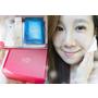 快閃限定|RIMBI聖誕禮盒 韓國平民版神仙水+超舒服隱形面膜
