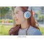 兼具時髦與便利|Sudio Regent貼耳式藍芽耳機