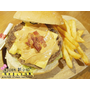 【食記】 台北大安區 師大商圈美式 DOT dot 點點食堂 好吃又可愛 重點超好拍 台電大樓捷運站
