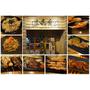 【新竹車站/美食推薦】深夜食堂しんやしょくどう新竹日式居酒屋 串燒、烤物 小酌、小聚的好所在