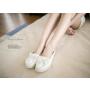[鞋鞋] 近期入手大喜歡可愛鞋鞋x5♥(轉圈圈)