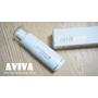 【保養】♡我的私藏愛用保養品AVIVA♥完美修護精華乳誰都可以擁有完美女神肌♫♪♫♪♪