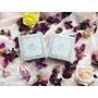 〘 文末抽獎 〙MEKO水漾保濕CC氣墊粉餅♥打造柔霧白皙好氣色(。・ω・。)ノ♡