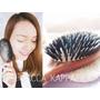 【蝴蝶結姐姐愛美麗】ACCA KAPPA~讓髮絲帶來事半功倍的護理效果