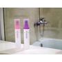 AVIVA 深度保濕乳液(玫瑰+紫羅蘭)→早晚分工,讓肌膚達到完美境界!