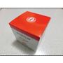 【愛多康Atopalm】舒敏全效修護霜~韓國專業舒敏第一品牌 維護敏感肌膚的保護膜
