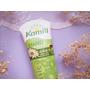 【蝴蝶結姐姐愛美麗】Kamill~伴着在身邊的潤手霜