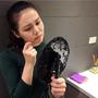 國際肉毒桿菌新趨勢暨2016最新台灣肉毒桿菌大調查發表