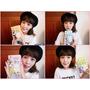 (飲品) 粉嫩夢幻公主tea time♥蜜蜂工坊 迪士尼公主系列蜂蜜奶茶