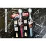 【生活】薩寶悠SUBAYU週拋極淨牙刷組。MIT可換頭牙刷,使口腔擁有真正的健康