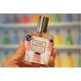 [試用]讓香氣成為你的名字 - OHANA MAHAALO輕香水.初夏牡丹