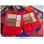 日常、約會、派對~打造3種眼妝妝效只要這一盒!「INTEGRATE三度漸層光綻眼影盒」讓女孩進階蛻變為小女人~