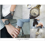 [手錶] Kenneth Cole美國紐約時尚知名品牌❖重逢是美麗的邂逅❖