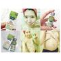 [護膚]Kneipp克奈圃全效活膚精油,讓你的臉部/身體肌膚一起享受精油SPA呵護(孕婦可用)