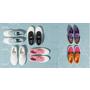最美滑板鞋是它!2017早春 MiuMiuOllie 運動鞋又潮又美!