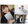 滋滋<愛分享>ASUS ZenPad 3S 10(500M)超大螢幕平板給你最佳的時尚追劇饗宴