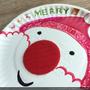 【DIY聖誕卡片】最貼心的聖誕祝福,超簡單又省錢的DIY聖誕卡片,真心無價