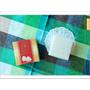 【肌膚清潔】泰國雙燕金絲燕窩手工皂,純手工製造,氣味清香