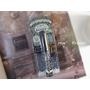 *敗彩妝*戀愛魔鏡2017星空限定版超現實激長睫毛膏打造2016聖誕節約會眼妝