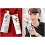 【保養】溫和清潔、鎖水潤澤Rice Fermentation日本發酵米洗卸合一洗面乳+保濕化妝水