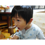 彌月推薦//糖村法式鮮奶乳酪長條彌月蛋糕 彌月首選