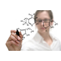 MissCotton專欄 – 水美眉必知的玻尿酸敲保濕秘密