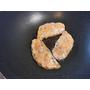 宅配美食【豐食聚】手工蘿蔔糕。純米漿製成。不加粉、防腐劑!新鮮又好吃